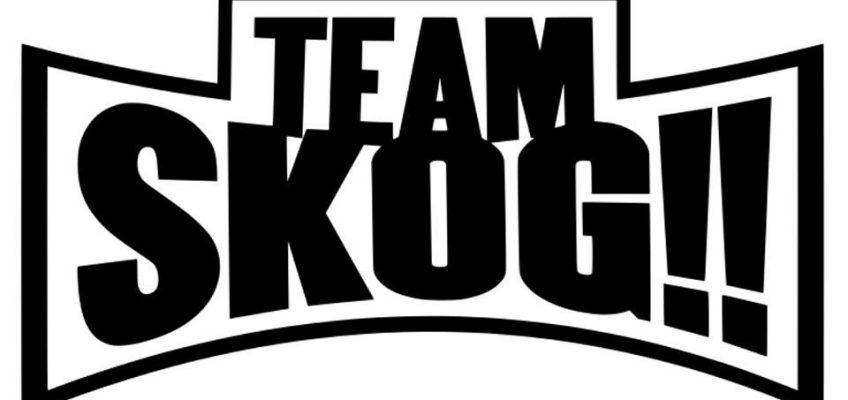 Team Skog